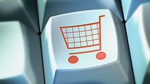 Online Satış Sitemiz Devrede!