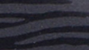 Oracal 975DN Zebra Cast Folyo