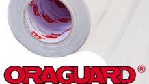 ORAGUARD 200 UV