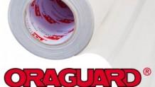 ORAGUARD 210 UV – WR