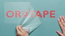 Oratape MT52 Uygulama Bandı
