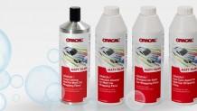Oracal Araç Temizlik ve Bakım Ürünleri