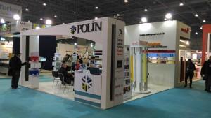 polin_fespa_2015- (42)