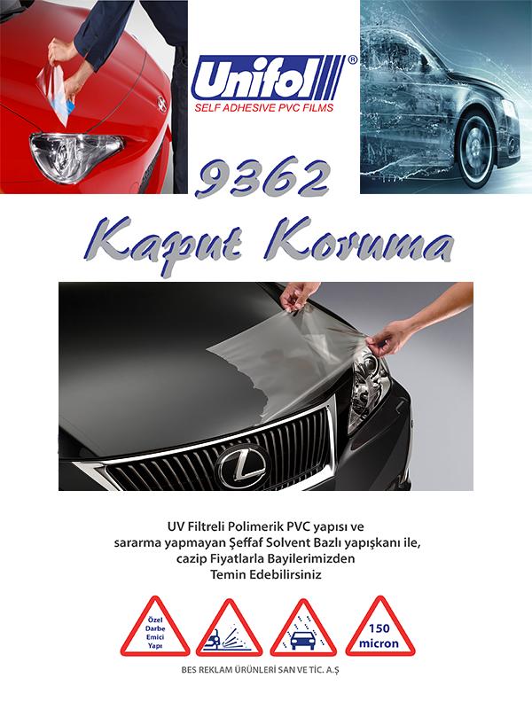 9362_kaput_koruma