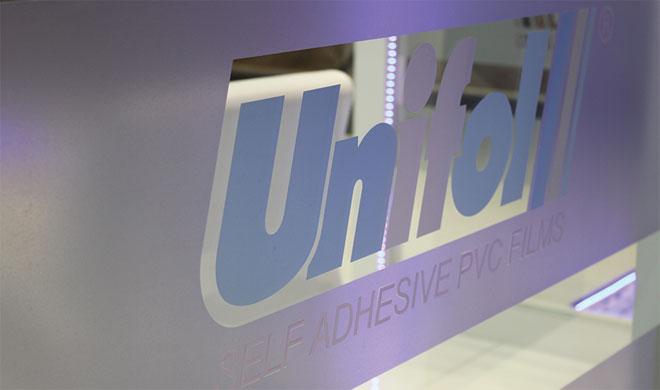 unifol-7802-7
